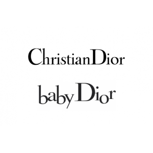 https://shop.didibimbo.com/media/christian-dior-kids-shop-online-300x195.png