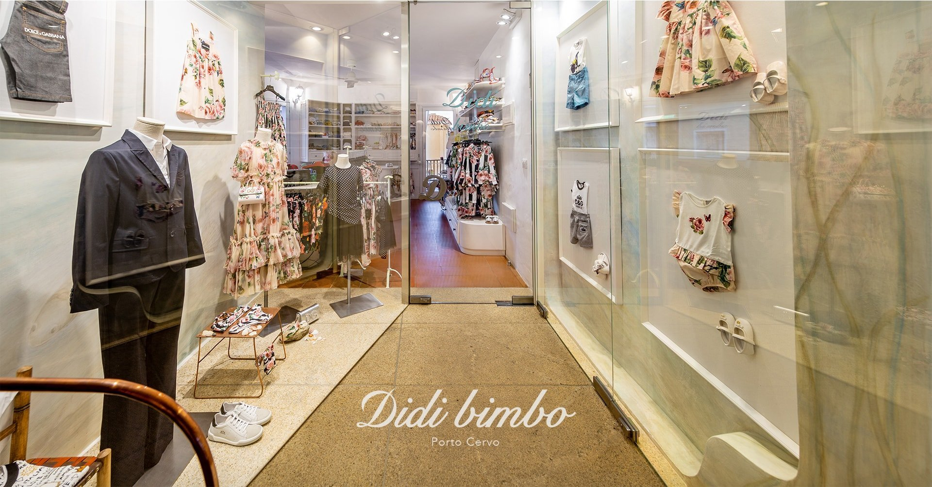 https://shop.didibimbo.com/media/didibimbo-vetrina-shop-porto-cervo-1.jpg