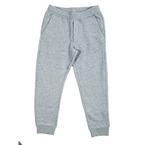 Pantalone jogging felpato-0