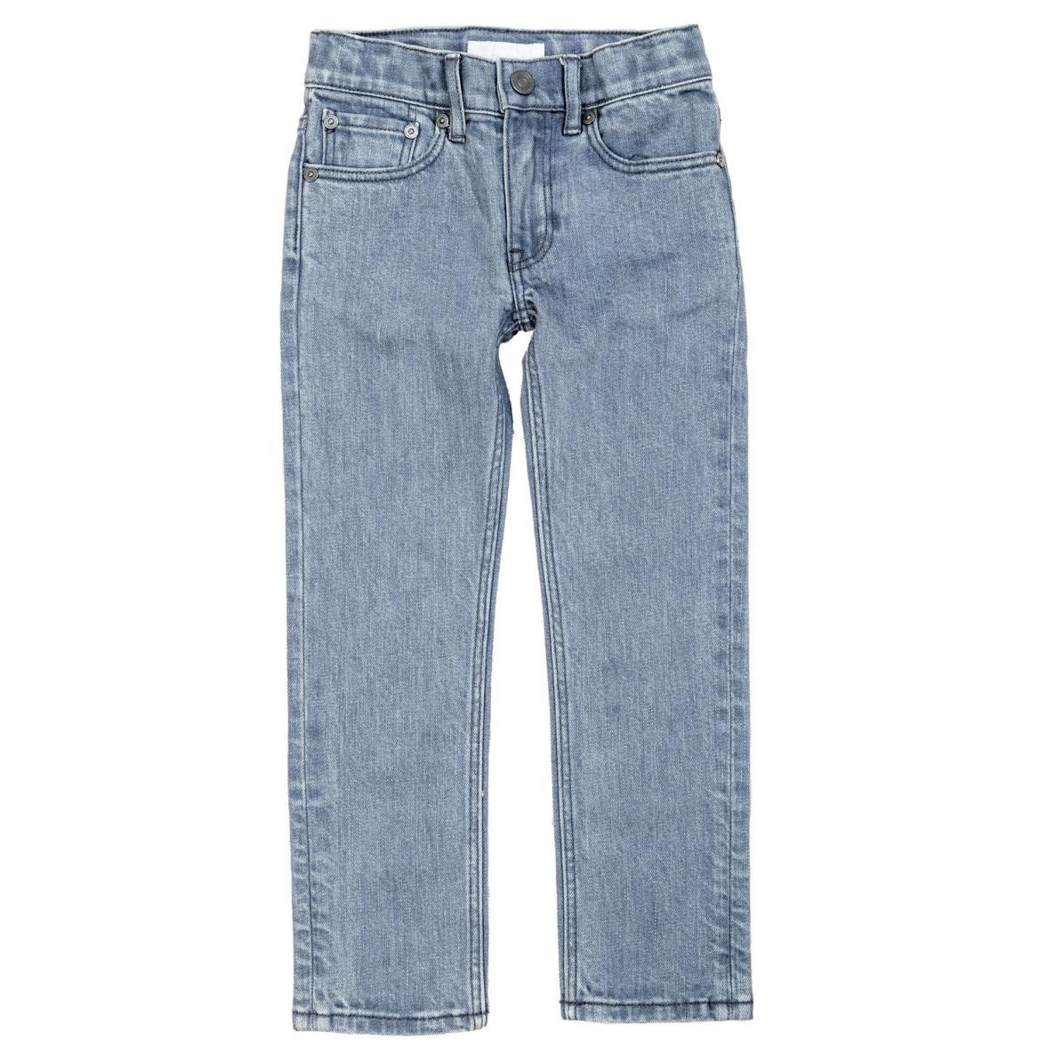 Jeans denim-0
