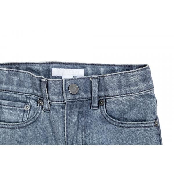 Jeans denim-307