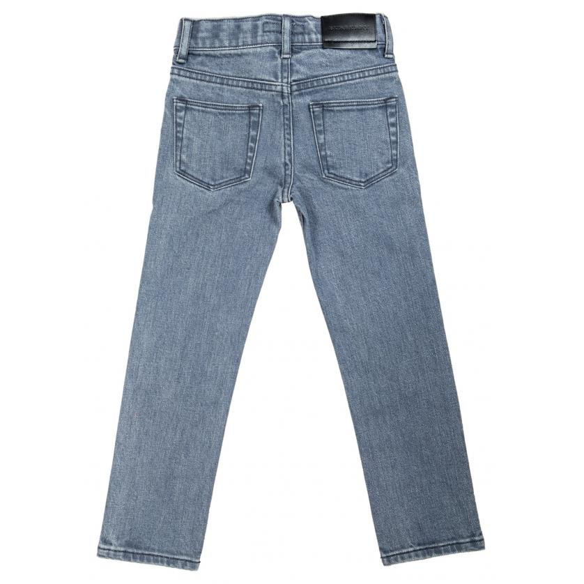 Jeans denim-306