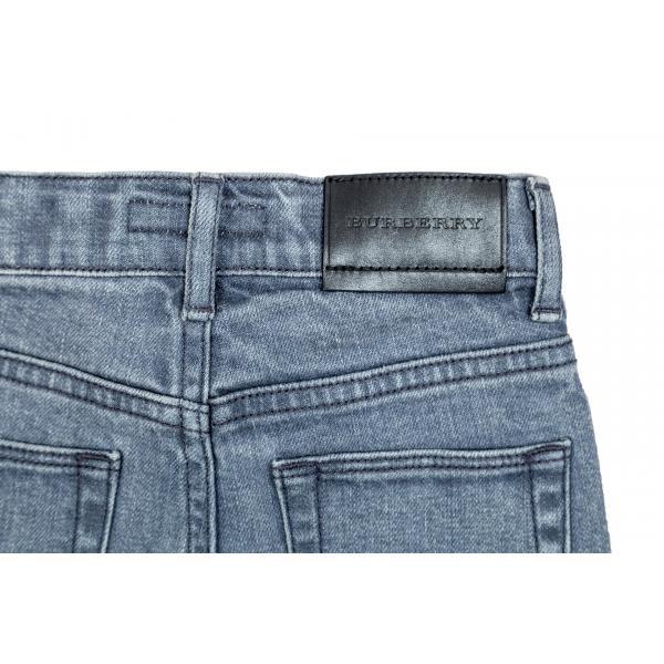Jeans denim-308
