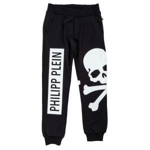 "Pantalone jogging ""Jeff Bell""-0"