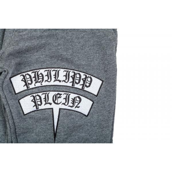 "Pantalone jogging ""Jackson""-476"