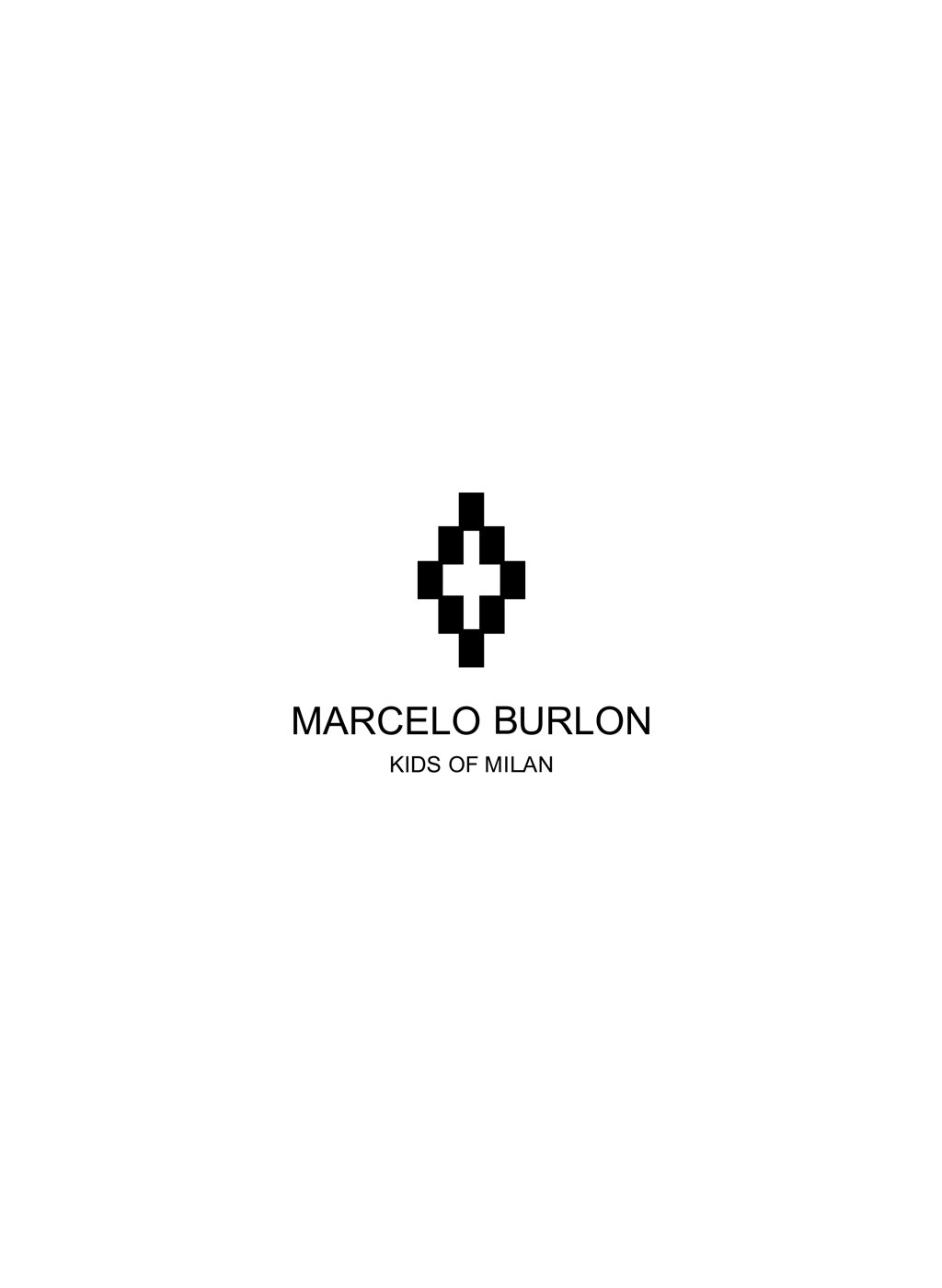 https://shop.didibimbo.com/media/marcelo-burlon-homepage-4.jpg
