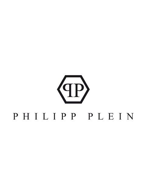 https://shop.didibimbo.com/media/philippplein-logo-home-3.jpg